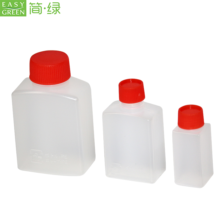 S-30 Reusable 30ml Sauce Container Packaging Cup/Bottle Disposable